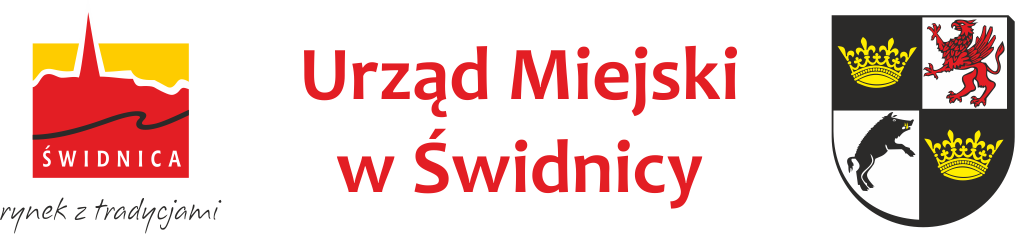 Gmina Miasto Świdnica